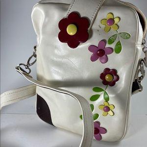 Handbags - ESPE Shoulder Bag